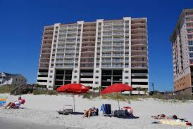 5 bedroom penthouses in myrtle beach sc house rentals oceanfront