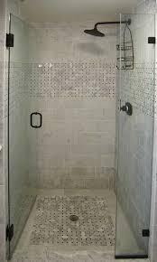 small bathroom tile designs bathroom beautiful charming bathroom tiles design ideas for small