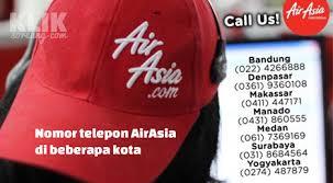 airasia indonesia telp counter airasia banjaran soreang klik soreang