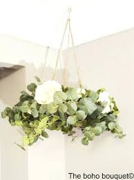 Party Chandelier Decoration Baby Shower Chandelier Decor Eimat Co Awesome Interior Design