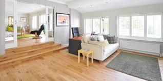 bond hill oh hardwood flooring nearsay