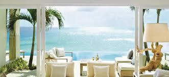 hotel viceroy anguilla anguilla
