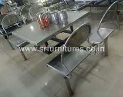round table sierra college restaurant dining table restaurant dining table manufacturer