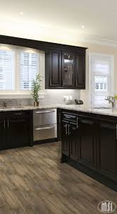 diy kitchen cabinets ideas indian style kitchen design kitchen design for small space kitchen