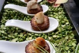 la bonne cuisine image result for la bonne cuisine catering and events canapés