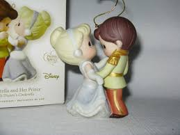 45 best s ornaments disney tree images on