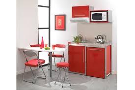 bloc cuisine studio kitchenette studio ikea cheap ikea studio apartment u amusing