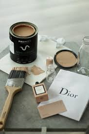 interior update 2 from drab to chic with premier paint mon mode