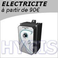 ventilation cuisine professionnelle le specialiste de la ventilation de hotte professionnelle hottis