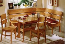 Kitchen Table Kmart by Kitchen Appealing Corner Kitchen Nook Table And Chair Set How
