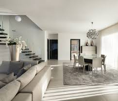 Cost Of Popcorn Ceiling Removal by Home Drywall And Painting Drywall Contractors Minneapolis St Paul Mn