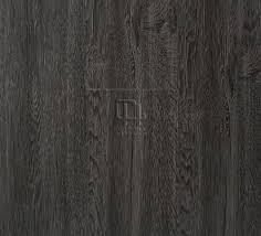Black Oak Laminate Flooring Garrison Reclaimed Oak Aqua Blue Waterproof Floor Gvwpc107