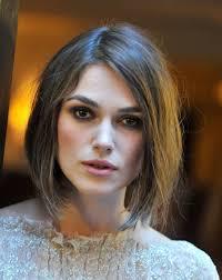 womens medium length hairstyles for fine hair medium length haircuts for square faces 2015 medium length