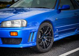 nissan skyline 2017 premium skyline club february 2017 meet
