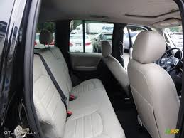 jeep liberty white interior best internet trends66570 jeep liberty 2004 interior images