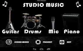 garageband apk studio garage band 1 0 4 2 free
