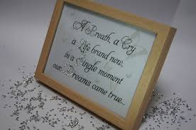a breath cry life brand new sparkle word art pictures quotes