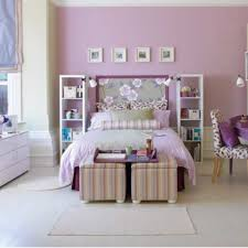 purple and gray decorating ideas tags magnificent purple accent large size of bedrooms splendid purple and silver bedroom ideas purple and gray bedroom decor