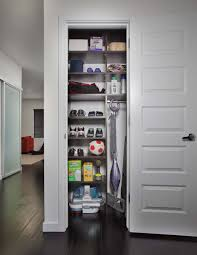 utility room storage u0026 closet cabinets organizers direct