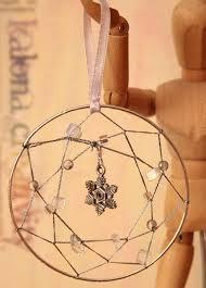 100 bold ornaments santa ornaments ornament