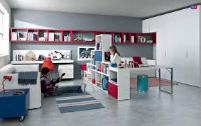 Bedroom Furniture Wardrobe Accessories Children U0027s Wardrobes Hampshire Dorset London Devon