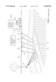 patent us6106561 simulation gridding method and apparatus