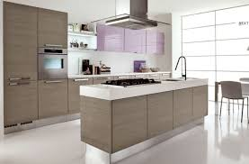 Excellent Modern Kitchen Interior Awesome Design Ideas Marvelous - Modern interior kitchen design