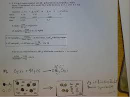 course chemistry 215 engelhardt