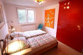 Bodenheizung Schlafzimmer Amrum Castello U2013 Ein Großes Ferienhaus In Süddorf