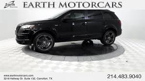 lexus motors jaguar find cars for sale in carrollton tx