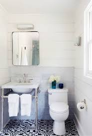 Sarah Richardson Bathroom Ideas by 137 Best Beautiful Bathrooms Images On Pinterest Bathroom Ideas