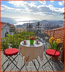 chambre d hote madere funchal chambre d hote madere funchal awesome bela s villa appartement