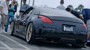 nissan 350z rear diffuser can you name this diffusar my350z com nissan 350z and 370z