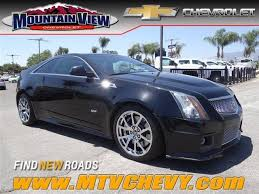 cadillac cts coupe used cadillac cts v coupe california 38 cadillac cts v coupe used