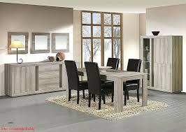 chaises cuisine conforama chaise de cuisine confortable chaises cuisine confortables aclacgant
