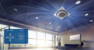 Casette Greenhouse by Samsung Ceiling Ac 360 Cassette Ac 4 5 Hp Price In Malaysia