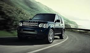 black land rover discovery 2017 land rover discovery reviews specs u0026 prices top speed