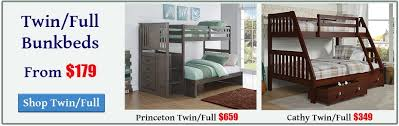 Houston Bunk Beds Bunk Beds In Houston Furniture In Katy