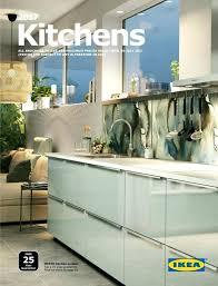 catalogue cuisine ikea 2014 ikea kitchen catalog thepoultrykeeper
