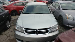 dodge avenger gray 50 best atlanta used dodge avenger for sale savings from 2 449