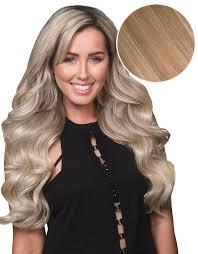 bellami hair extensions official site bambina 160g 20 butter blonde hair extensions p10 16 60