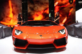 and lamborgini a 3 million dollar drive bugatti veyron lamborghini aventador