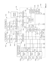patent us20140303782 modular pool spa control system google