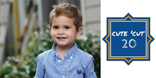 toddler boy long haircuts 22 really stinkin cute haircuts for toddler boys the squeeze