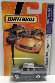 matchbox porsche 944 9 best mini cooper model images on pinterest mini coopers scale
