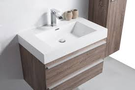 Bathroom Vanities Canada by Sophia Golden Elite 32