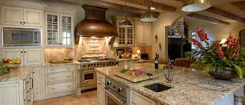 touchstone cabinetry authorized dealer designer cabinets online