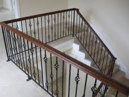 Banister Replacement 16 Best Stair Fix Images On Pinterest Stairs Iron Balusters And