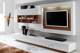 design your own home entertainment center best 25 modern entertainment center ideas on pinterest wall intended