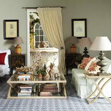 Oak Living Room Tables by Marylebone Solid Oak Coffee Table Large Oka